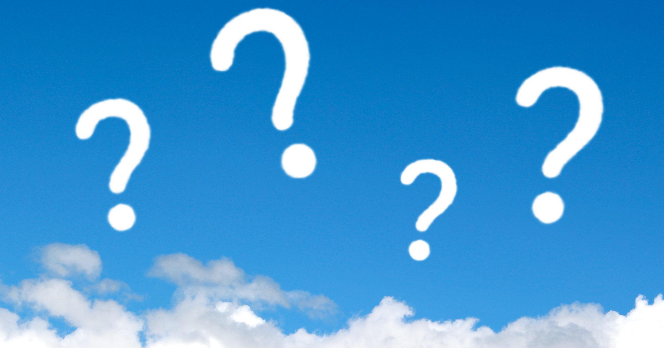 ヒゲの医療脱毛に関してよくある質問