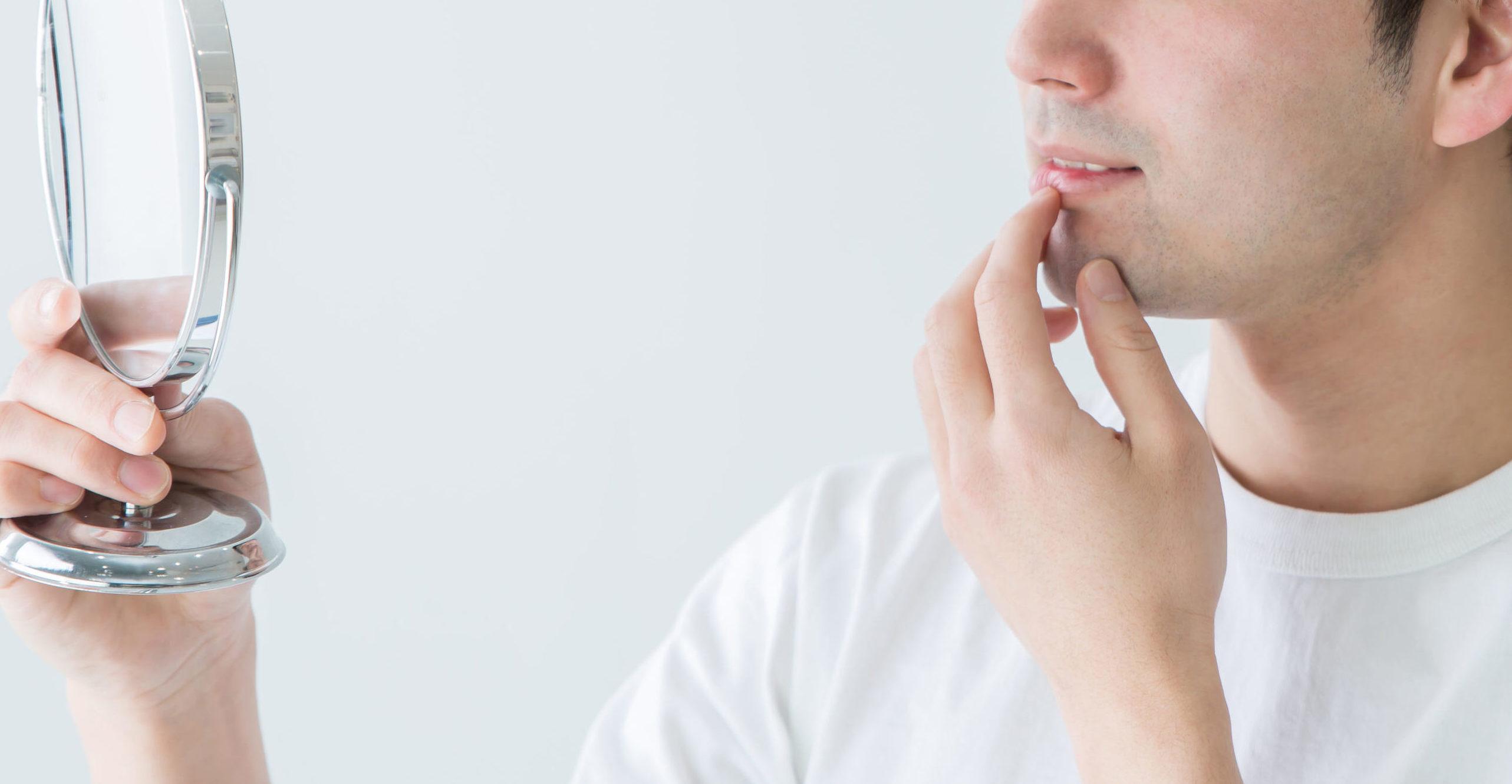 青髭の悩みは「色白肌」の人ほど抱えやすい!?